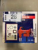 Fill-Rite Pump Repair Kit