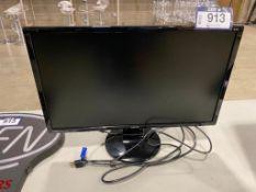 BenQ GL2460 Monitor