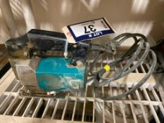 Makita Electric Jig Saw 4300BV