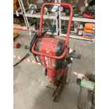 HILTI TE3000 AVR Heavy Duty Electric Jack Hammer w/ Asst. Bits
