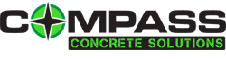 Unreserved Retirement Timed Online Auction of Compass Concrete Solutions