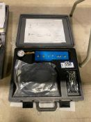 SPX Kent Moore Trans Solenoid Test Plate Assy, DT-48616