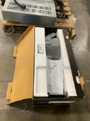 Dyson Air Blade 120V Hand Dryer