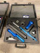 Kent Moore Manual Transmission Tool Kit, J 38044