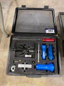 Kent Moore Automatic Transmission Tool Kit, J37680