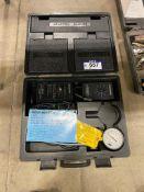 Kent Moore Port Fuel Injection Diagnostic Kit, J 34730-E