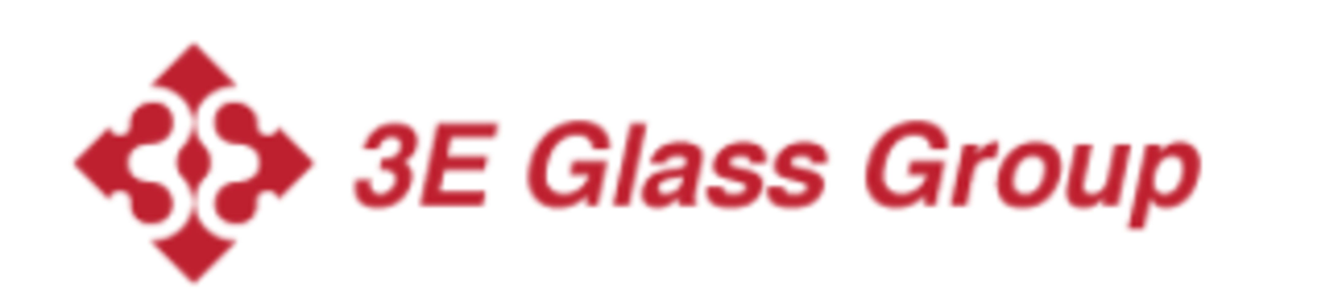 Unreserved 3E Glass (Calgary) Ltd. Timed Online Bankruptcy Auction