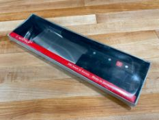 """WUSTHOF STAINLESS CLASSIC 6"""" (16CM) CLEAVER"""