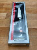 "WUSTHOF 4066-7 CLASSIC 4"" PARING KNIFE"
