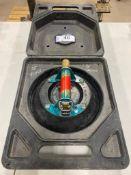 Woods Powr Grip GO750 Flat Vacuum cup