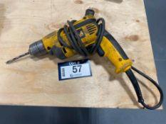 Dewalt DWD112 3/8-Inch VSR Drill