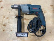 Bosch 1034VSR 1/2-Inch High Torque Drill