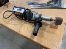 Walter 6145D Electric Die Grinder