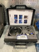 Phoenix Contact CF1000 Tool Kit