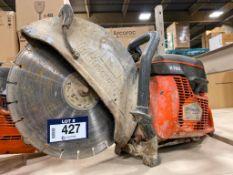 Husqvarna K760 Gas Cut-Off Saw