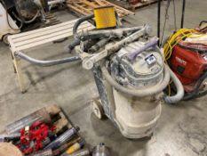 ProGuard 20Gal. Wet/Dry Vacuum