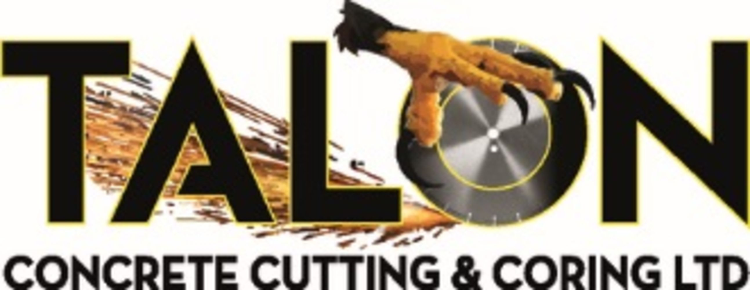 Day 2 - Unreserved Timed Online Auction of Talon Concrete Cutting & Coring