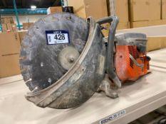 Husqvarna K960 Gas Cut-Off Saw