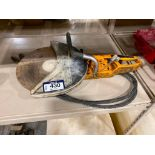 Partner K2500 Hydraulic Cut-Off Saw