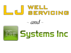 Unreserved Bank Seizure Auction of LJ Well Servicing Inc., ERE Systems Inc., and Oilfield Equipment Consignments