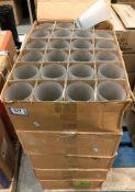 14OZ/414ML EVERFORST HEAVY SHAM PUB GLASSES, ARCOROC EVF1023 - 5 CASES - NEW