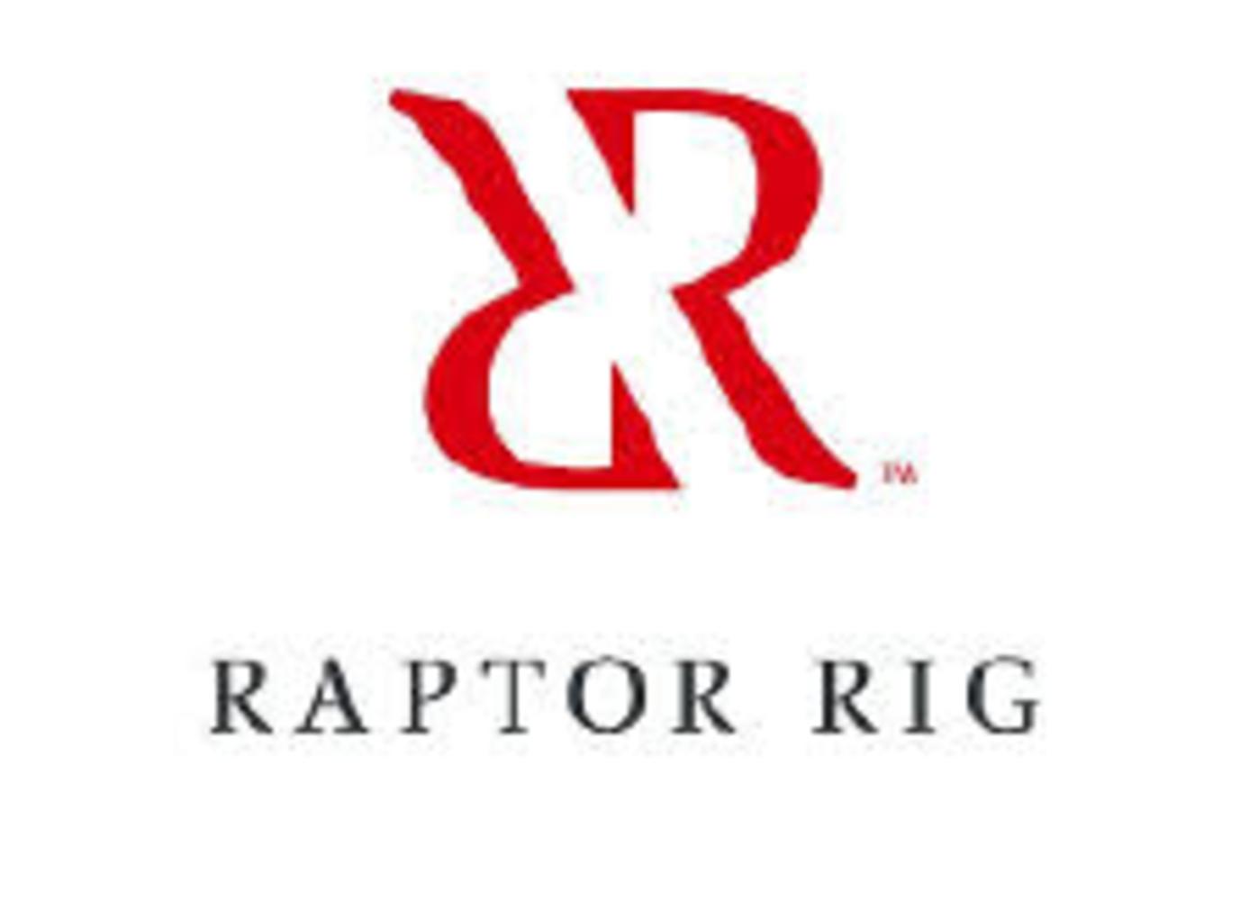Unreserved Receivership Auction of Raptor Rig Ltd.