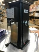 DITTING KR1203 SB COMMERCIAL COFFEE GRINDER