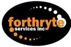 Unreserved Receivership Auction of Forthryte Services Inc.