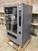 SupplyPro SupplyBay Vending Machine