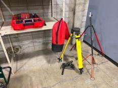 Hilti PLT 300 Layout Tool