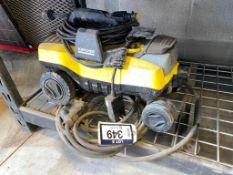 Karcher LR54005 Pressure Washer