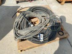 Pallet of Asst. HD Extension Cords
