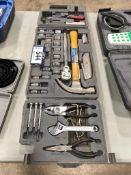 Alltrade Multi-Tool Kit