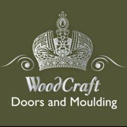 Unreserved Bank Seizure Auction of Woodcraft Doors & Mouldings Ltd