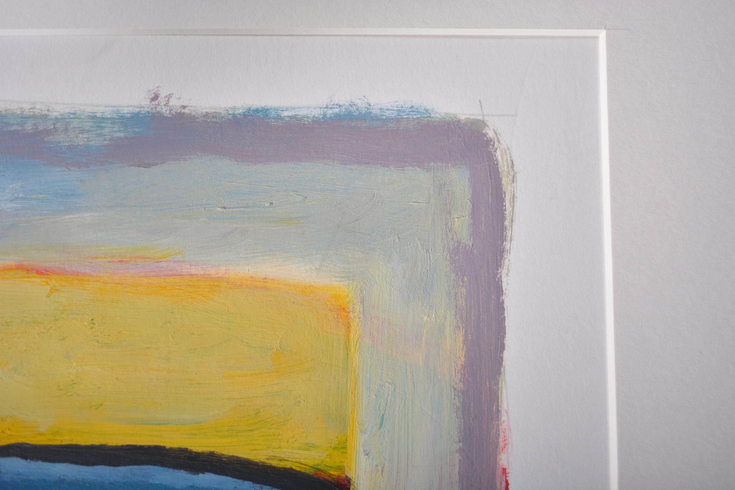 Philip Vencken - Still Life III - Image 3 of 5