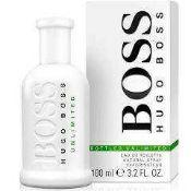 RRP £70 Unboxed Unused Ex-Display Tester Bottle Of Hugo Boss Boss Bottled Unlimited Eau De Toilette