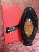 RRP £55 Boxed 100Ml Tester Bottle Of Paloma Picasso Eau De Parfum Spray
