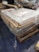 RRP £800 Assorted Flat Pack Furniture In Part Lots (Appraisals Available On Request) (Pictures For