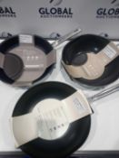 RRP £150 Lot To Contain 4 Assorted Kitchen Items
