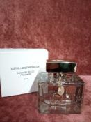RRP £75 Boxed 75Ml Tester Bottle Of Gucci By Gucci Premiere Edt Spray