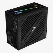 RRP £80 2 Boxed Aero Cool Pc Products