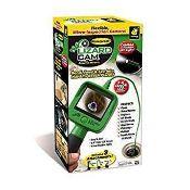 RRP £200 Box To Contain 4 Boxed Lizard Flexible Cameras