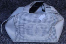 RRP £900 Louis Vuitton Sarah 10 Wallet, Black/Pink Coated Canvas, Multicolour Monogram 19X10X2Cm (