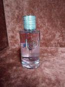 RRP £110 Unboxed 90 Ml Tester Bottle Of Christian Dior Joy Eau De Parfum Spray Ex-Display