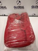 RRP £100 Lot To Contain 10 Brand New Boxed Your Baby Stroller Packs