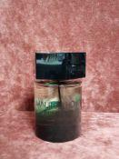 RRP £75 Unboxed 100Ml Tester Bottle Of Yves Saint Laurent La Nuit De L'Homme Eau De Toilette Spray E