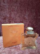 RRP £80 Boxed 50Ml Bottle Of Hermes 24 Faubourg Eau De Toilette Spray (Retail Box)