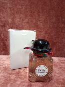 RRP £80 Boxed 85Ml Tester Bottle Of Hermes Twilly D'Hermes Eau De Parfum Spray