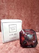 RRP £85 Boxed 75Ml Tester Bottle Of Lancôme Paris La Nuit Tresor A La Folie L'Eau De Parfum Spray