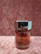RRP £90 Unboxed 100Ml Tester Bottle Of Yves Saint Laurent L'Homme Parfum Intense Eau De Parfum Spray